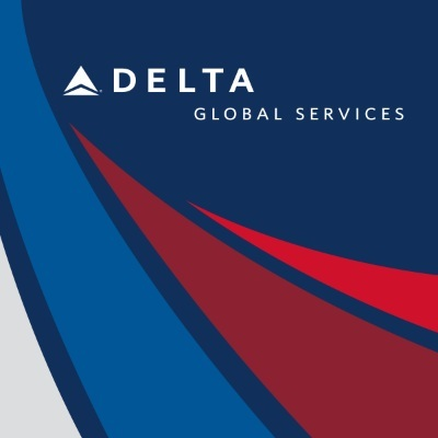 Working At Delta Global Services 867 Reviews Indeed Com