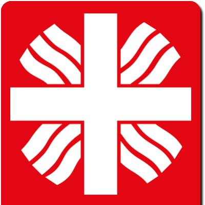 Caritasverband der Erzdiözese München und Freising e.V.-Logo