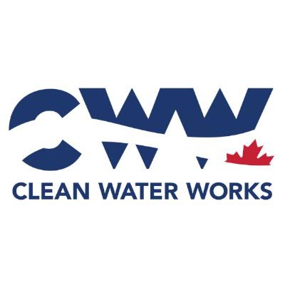 Logo CWC