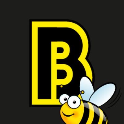 logo av Bunnpris