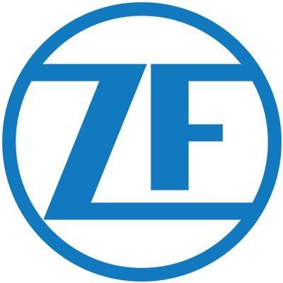Resultado de imagem para zf do brasil