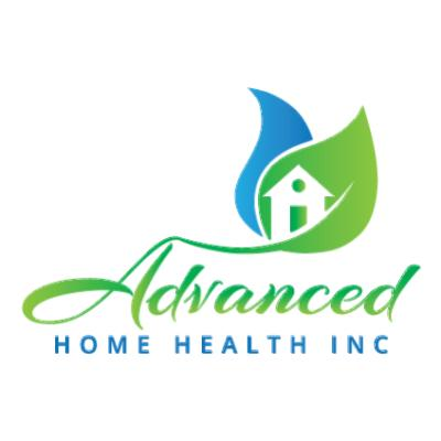 Advanced home health inc careers and employment for Advanced home