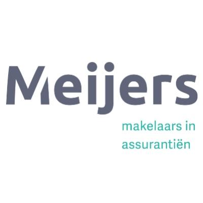 Logo van Meijers Assurantiën
