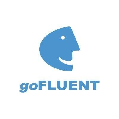 goFluent - go to company page