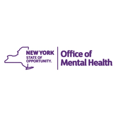 How Much Does New York State Office Of Mental Health Pay Indeed Com