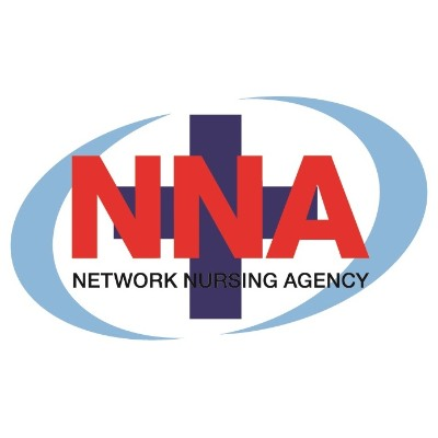 Network Nursing Agency logo