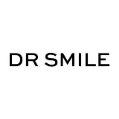 DRSMILE-Logo