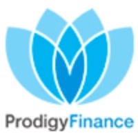 Prodigy Finance Limited logo