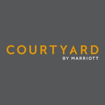 Working At Courtyard By Marriott 1064 Reviews