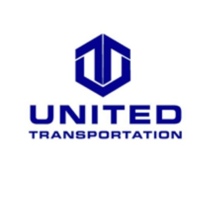Working At United Transportation Llc 50 Reviews Indeed Com