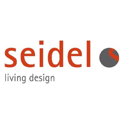 Seidel GmbH & Co. KG-Logo