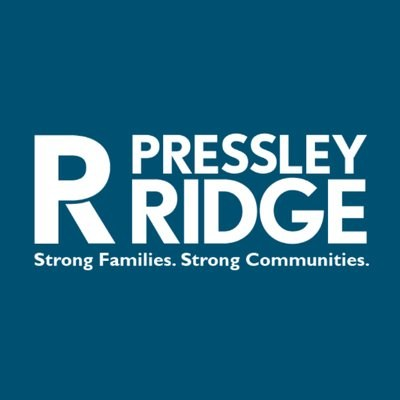 Working at Pressley Ridge: 165 Reviews | Indeed com