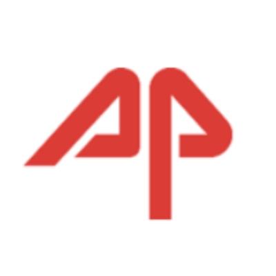 Aviapartner logo