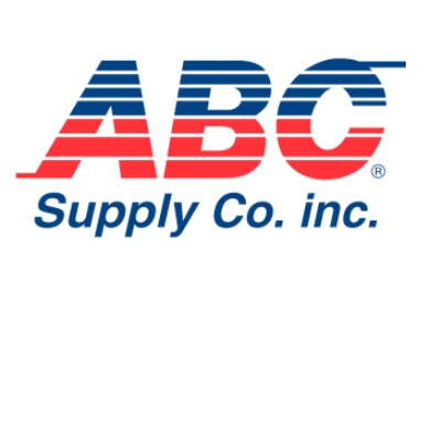 ABC Supply Co. Inc logo