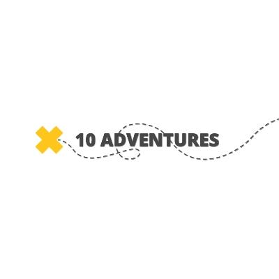 10Adventures.com Inc logo