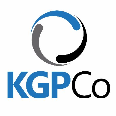 Working at KGPCo: 77 Reviews about Management | Indeed com