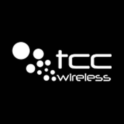Working at TCC Wireless: Employee Reviews about Pay