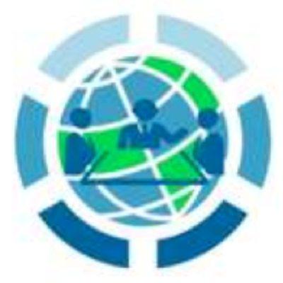 株式会社トランスビジョンのロゴ