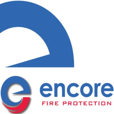 Encore Fire Protection Business Development Executive Salaries In The United States Indeed Com