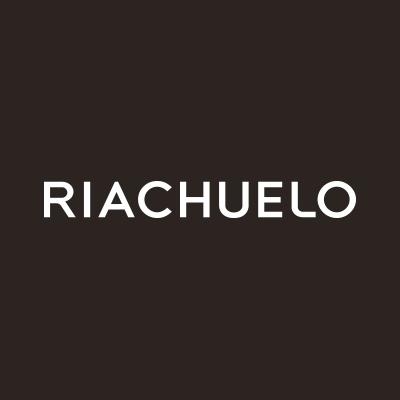 Logotipo - Lojas Riachuelo