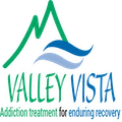 Valley Vista logo