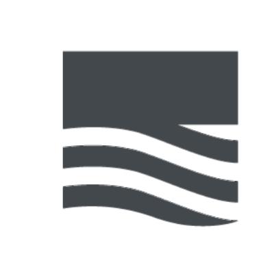 Nextrend GmbH-Logo