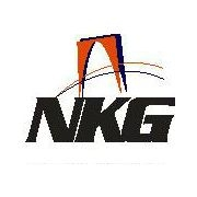 NKG Infrastructure Ltd logo