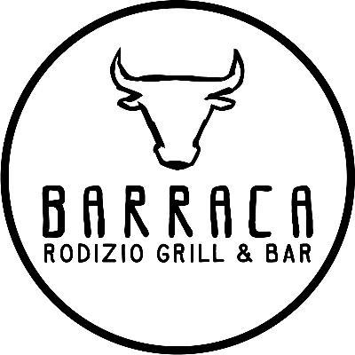 Logo van Barraca