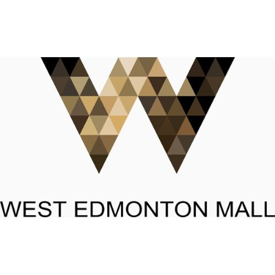 Logo West Edmonton Mall