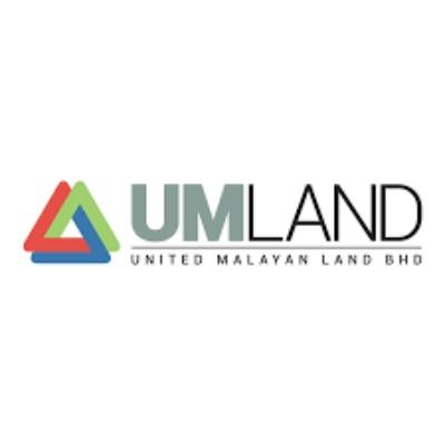 United Malayan Land Bhd logo