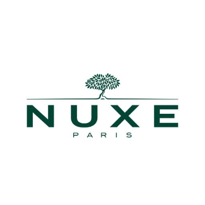 Logo NUXE