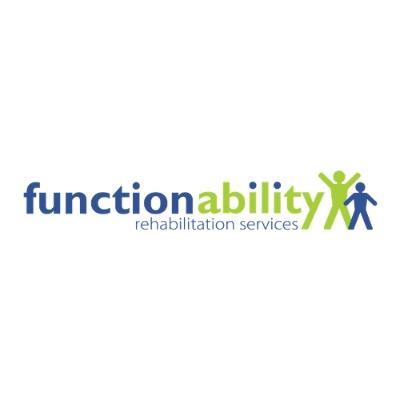 Logo FunctionAbility Rehabilitation Services