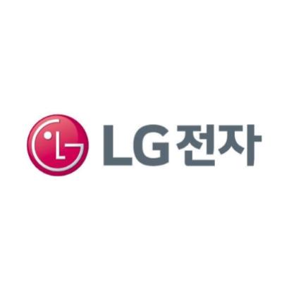 LG전자 logo