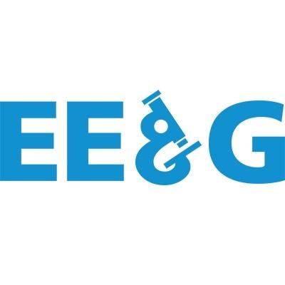 EE&G logo