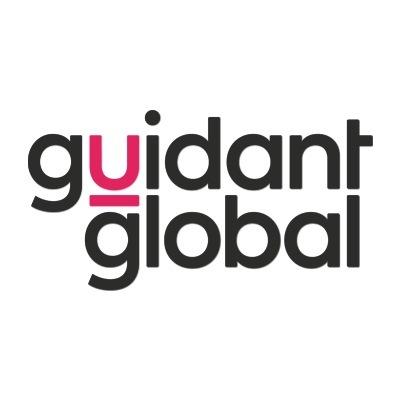 Guidant Global logo