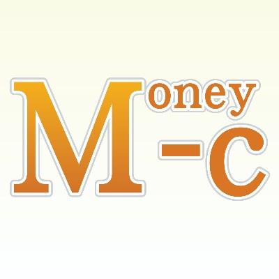 マネーコンシェルジュ税理士法人のロゴ
