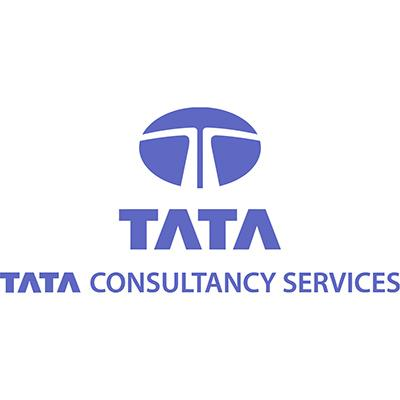 How much does Tata Consultancy Services (TCS) pay in Norwalk