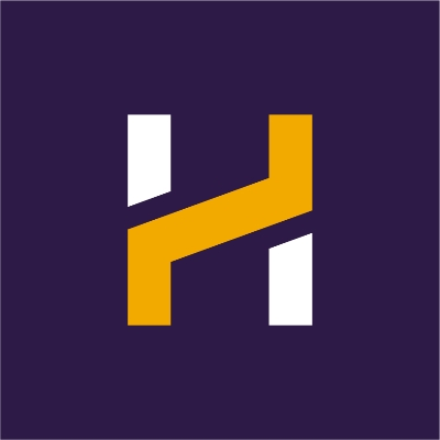 Harvest Builders logo