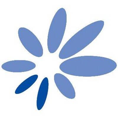 株式会社オプトのロゴ