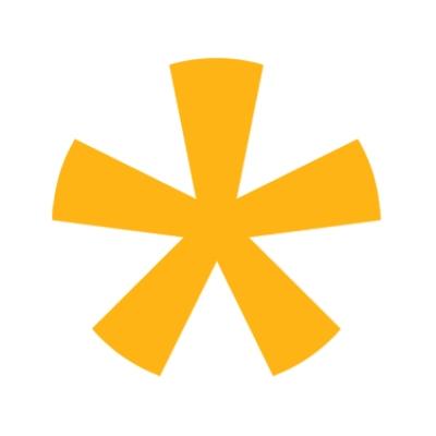 Workhuman logo