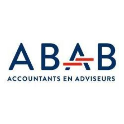 Logo van ABAB