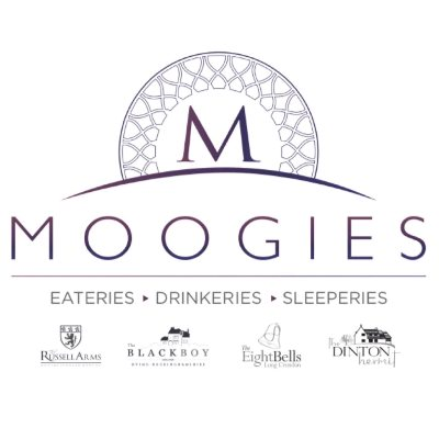 Moogies Limited logo
