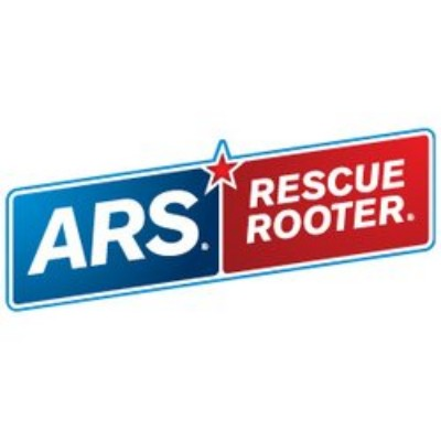 ars rescue rooter careers and employment indeed com
