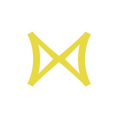 ALIGN Executive Search logo