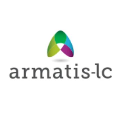 Logo firmy - ARMATIS