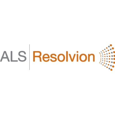 Working At Als Resolvion In Charlotte Nc Employee Reviews Indeed Com