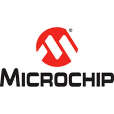 Microchip Technology logo