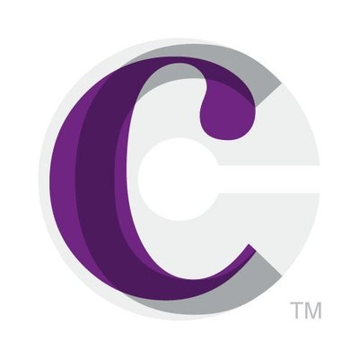 Working As A Food And Beverage Manager At The Cosmopolitan Of Las
