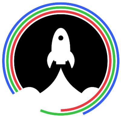Mission Labs Ltd logo