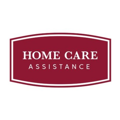 Logo Home Care Assistance